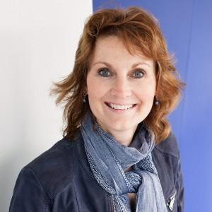 Karin Tol – Wilmering - Sales- en accountmanager