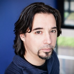 Mario Rocha Teixeira - Projectmanager