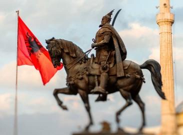 Beëdigde vertaling 130 pagina's Albanese vonnissen in tien dagen